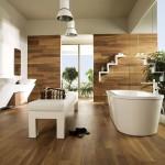 Do čeho investovat při rekonstrukci koupelny?