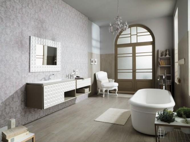 koupelna 7