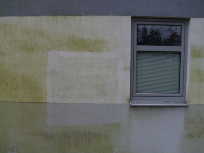 mamedum.cz_cisteni-fasad-ars_cz_01