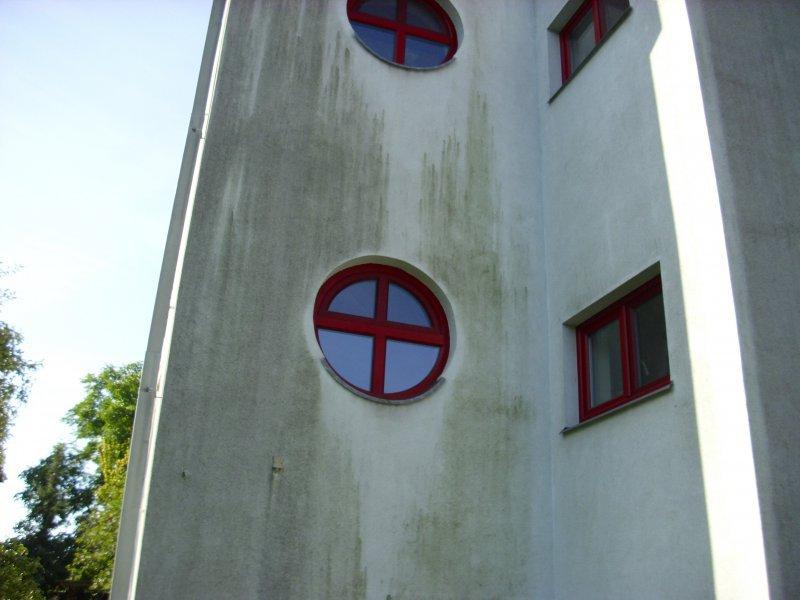 mamedum.cz_cisteni-fasad-ars_cz_nahledovy