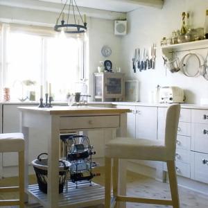 skandinávské kuchyně