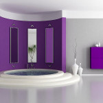 14x moderní koupelna: inspirativní galerie