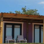 Mobilní domy – cenově dostupné bydlení
