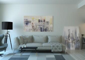 obývací pokoj - pixabay - Pexels