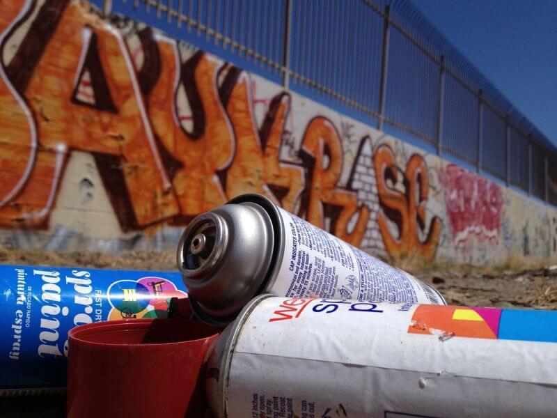mamedum.cz_graffiti_cz_01