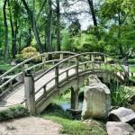 Japonské zahrady – jednoduchý zahradní styl vnášející do života klid