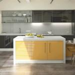 I takhle může vypadat vaše kuchyň – velká fotogalerie kuchyní