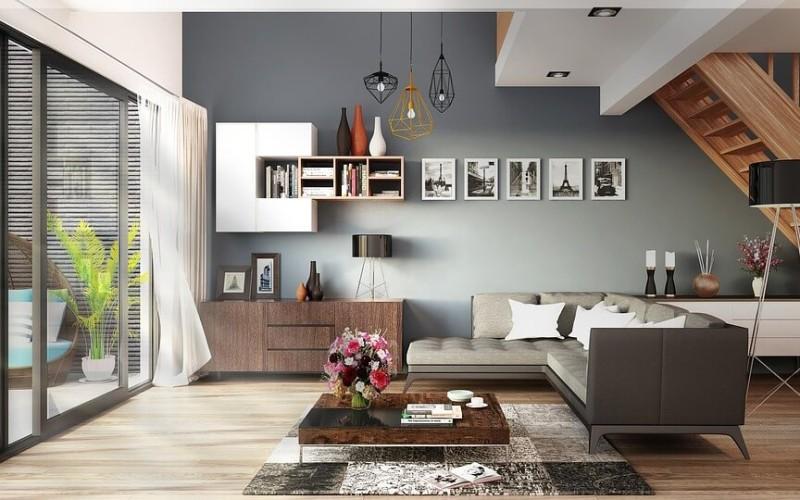 obývací pokoj pixabay 025