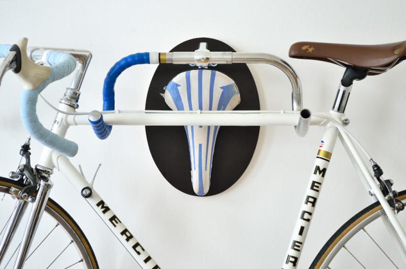 držák na kolo by glandis-com