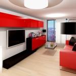 Hledáte kvalitní bydlení? Zkuste Brno