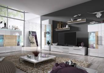 Moderní-obývací-stěna-Elvin - mtnabytek
