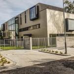 Bydlení v Rezidenci Klánovice spojuje prvorepublikové tradice s modernou