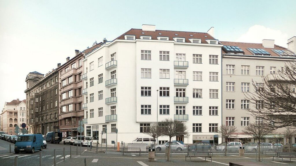 dejvice-house-1