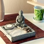 Využijte energii na maximum se základy feng shui