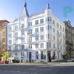 Hledáte unikátní bydlení v Praze? Víme, co vás nezklame