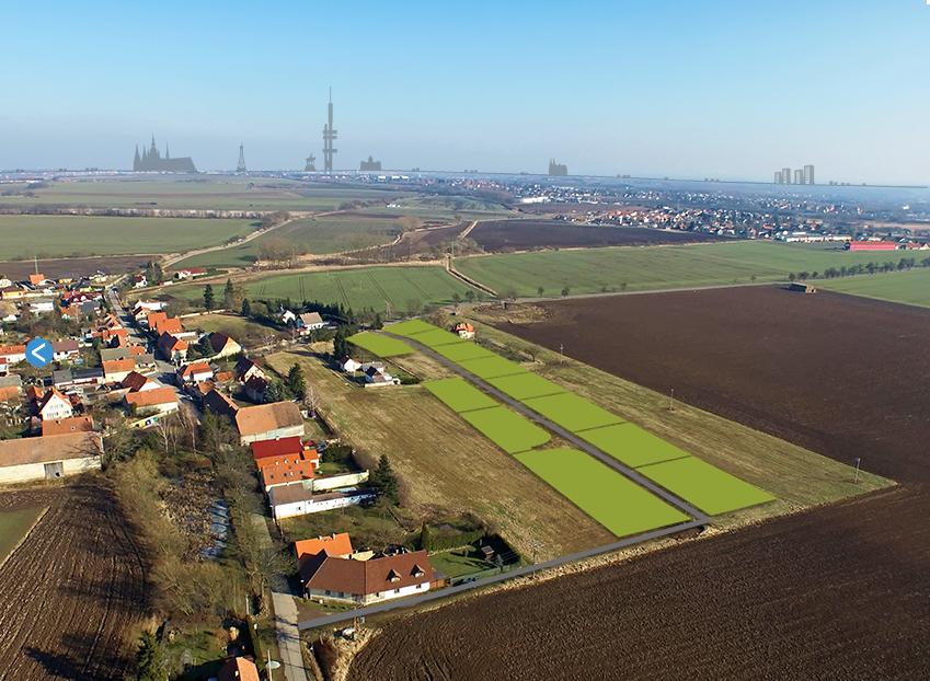 pozemky-uhonice-1