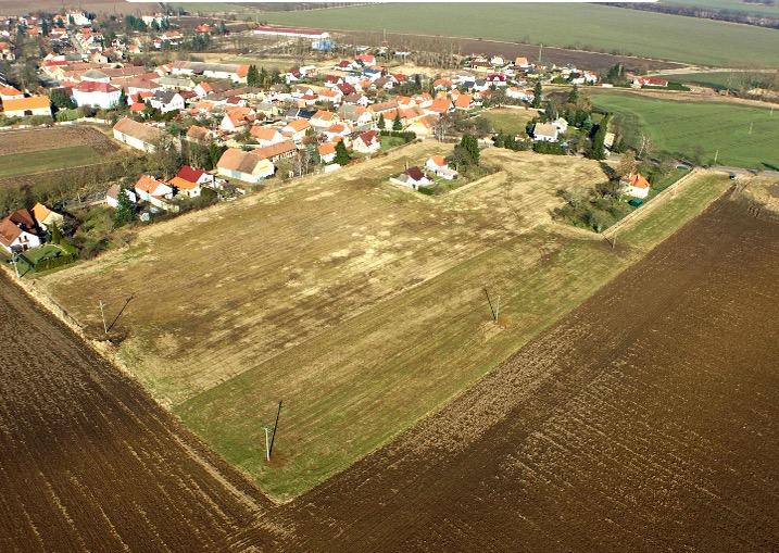pozemky-uhonice-3