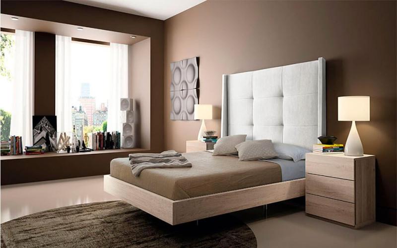 ložnice - pxb - 10