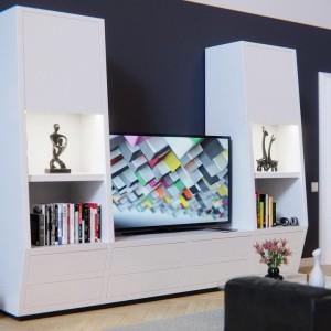 obývací pokoj - obývací stěna - pixabay - Aenigmatis-3D