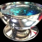 Jak vyčistit zčernalé stříbro