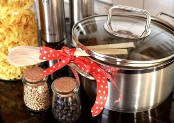 hrnec-nádobí-pixabay