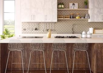 kuchyně design - pxb 032