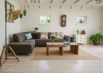 obývací pokoj - pixabay - skitterphoto