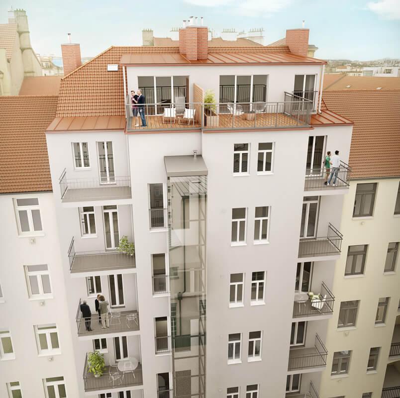 rezidence-u-dvou-sov-1