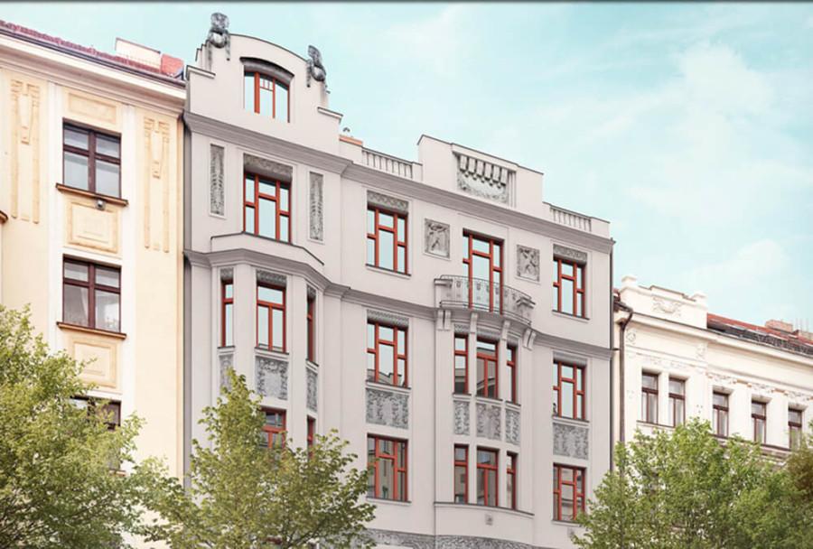 rezidence-u-dvou-sov-3
